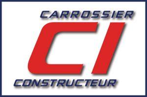 Logo-CI