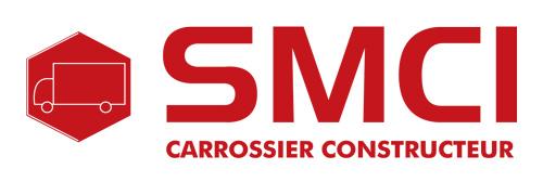 Logo-SMCI